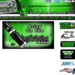 duck call website